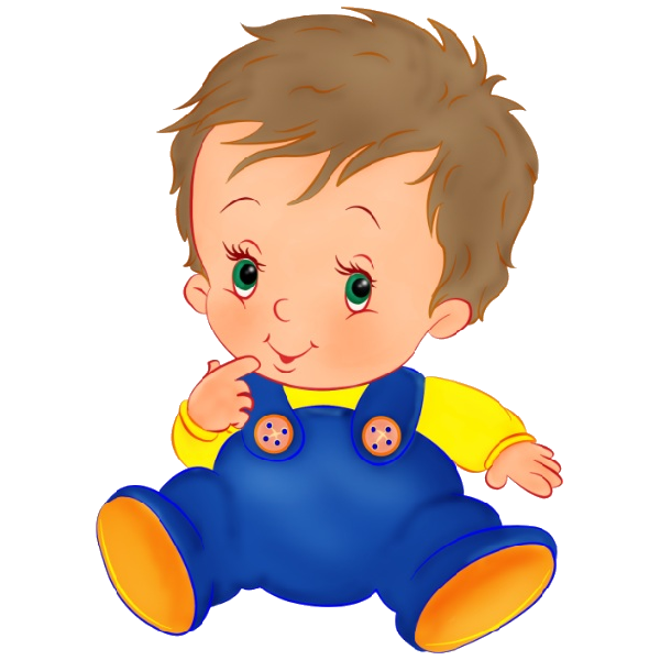 Basketball babies clipart jpg download Little Boy Clipart Animation Free collection | Download and share ... jpg download