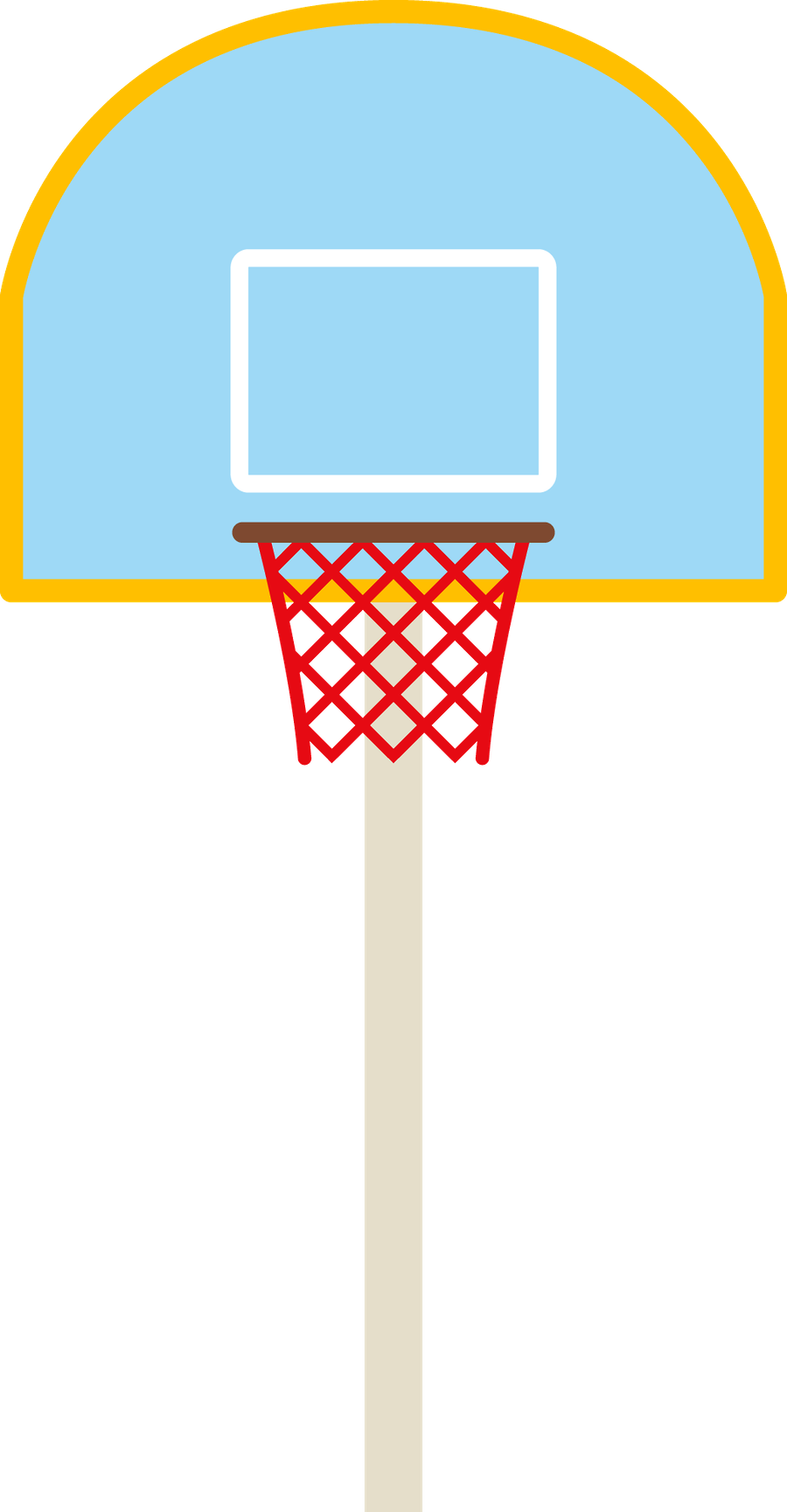 Super basketball clipart picture royalty free library Basquete - Minus | Clip Art - Sports | Pinterest | Clip art, Chart ... picture royalty free library