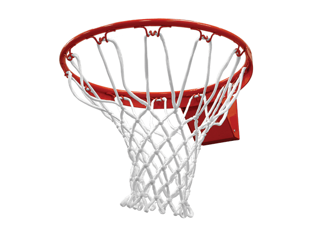 Clipart basketball hoop svg transparent download Basketball Net White Background Images | All White Background svg transparent download