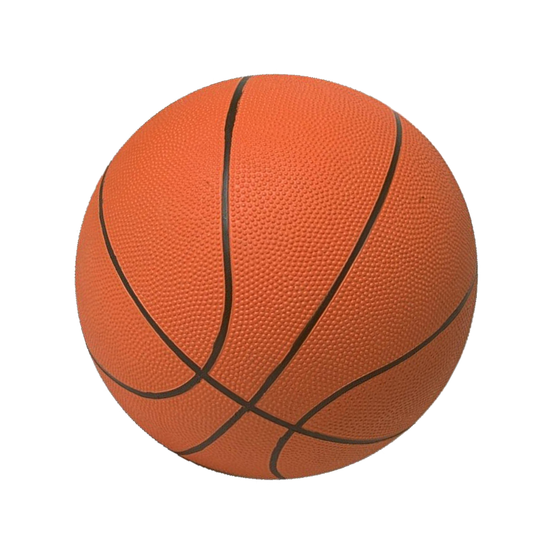 One on one basketball clipart clip royalty free library Basketball Basket Clip Art #39946 - Free Icons and PNG Backgrounds clip royalty free library