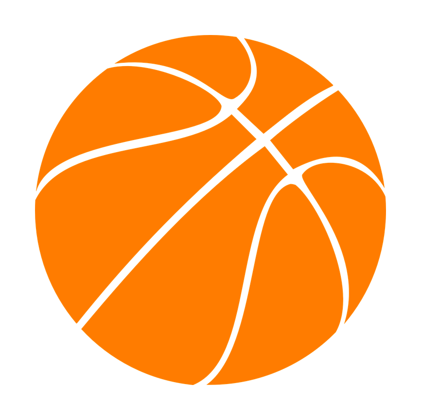 Basketball clipart no white background jpg library library BASKETBALL PNG - Transparent images Free Download jpg library library