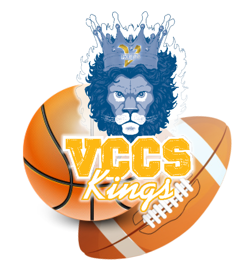 Football field banner clipart. Vccs athletic sponsorship program