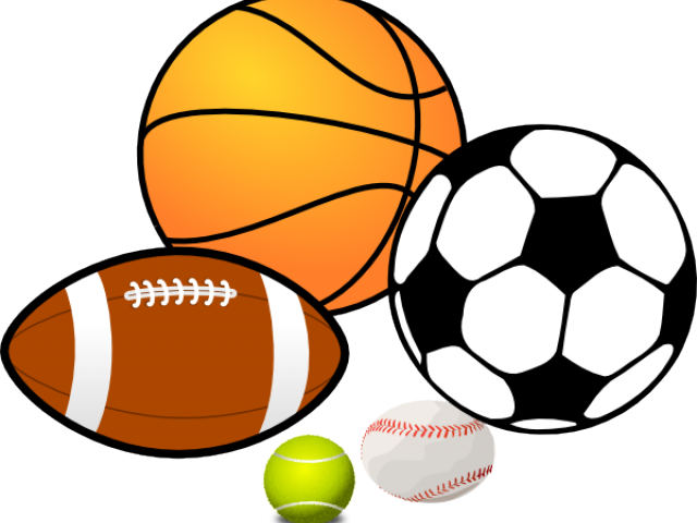 Basketball banquet clipart png library stock 19 Athletic clipart sportive HUGE FREEBIE! Download for PowerPoint ... png library stock