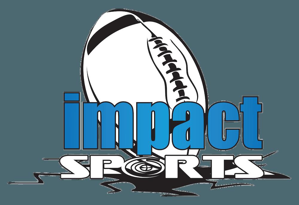 Boys of fall football clipart clip Impact Sports Football Adrian MI | The Centre clip