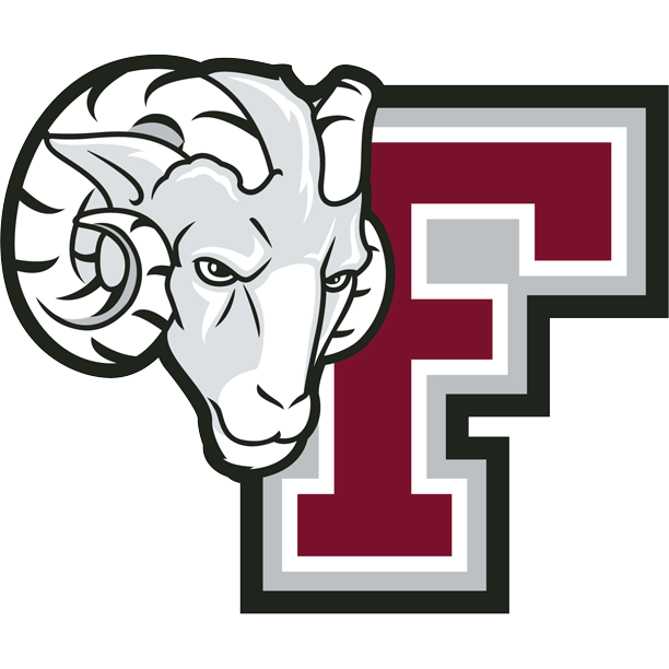 Basketball banquet clipart banner library stock Fordham Rams women's Basketball- 2018 Schedule, Stats, Team Leaders ... banner library stock