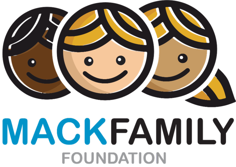 Basketball banquet clipart picture transparent download Mack Family Foundation BasketBall picture transparent download