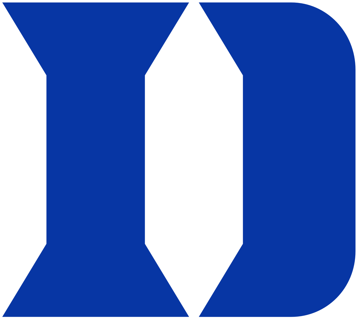 Duke Basketball Clipart at GetDrawings.com | Free for personal use ... png library