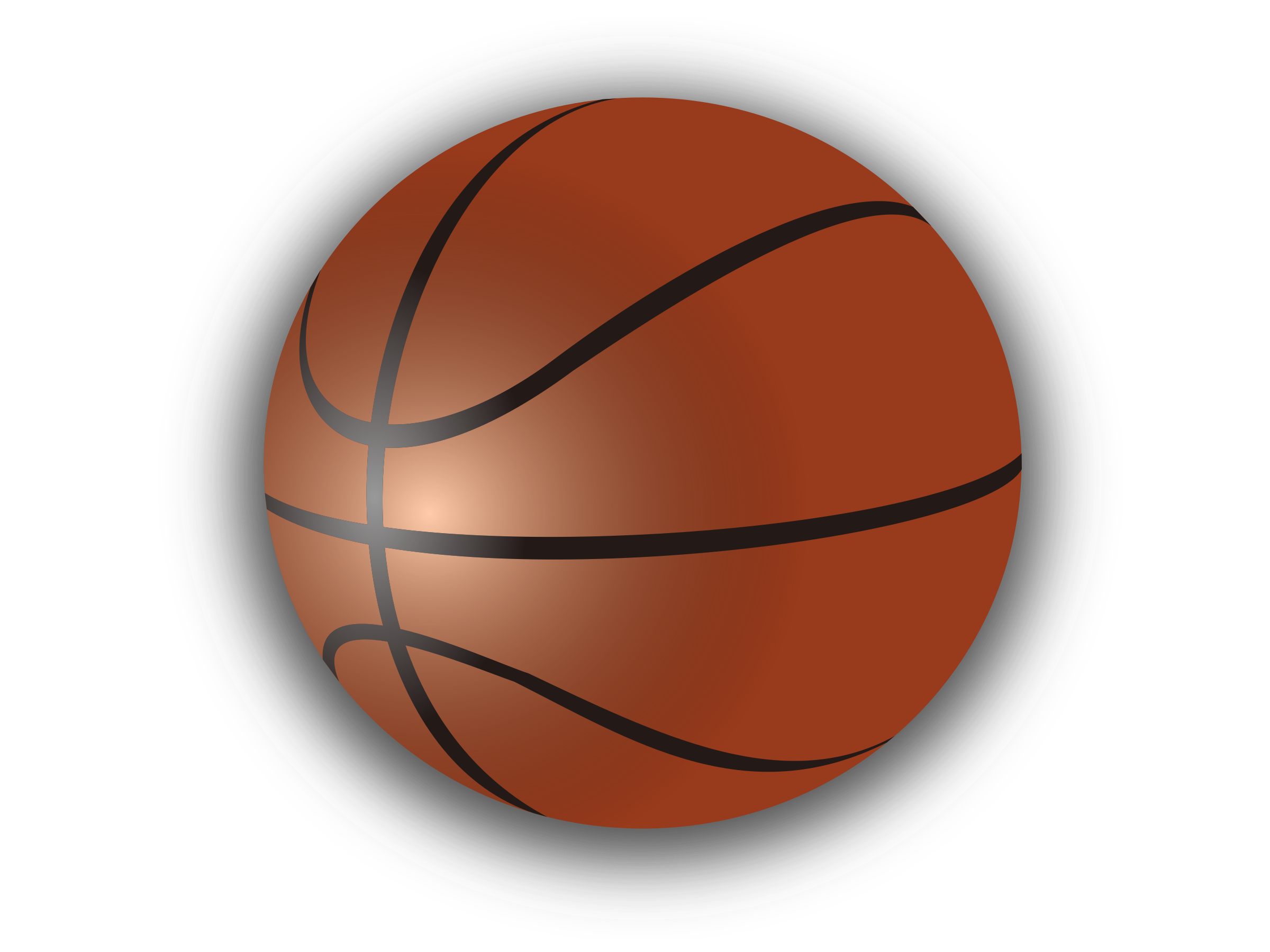 Basketball benched clipart. Sports bench png transparent