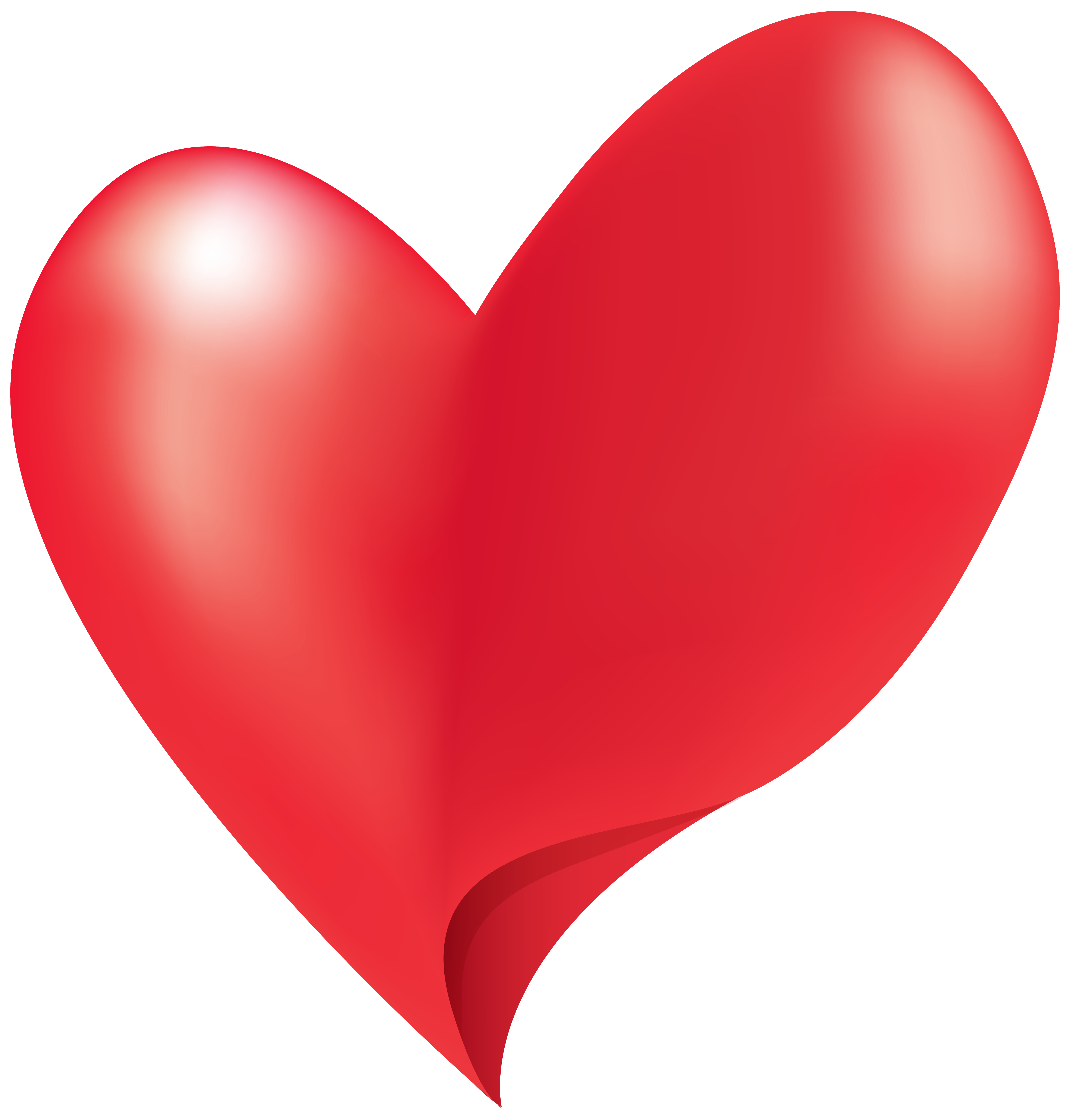 Heart clipart png clip art royalty free library Hearts On Fire Clipart at GetDrawings.com | Free for personal use ... clip art royalty free library