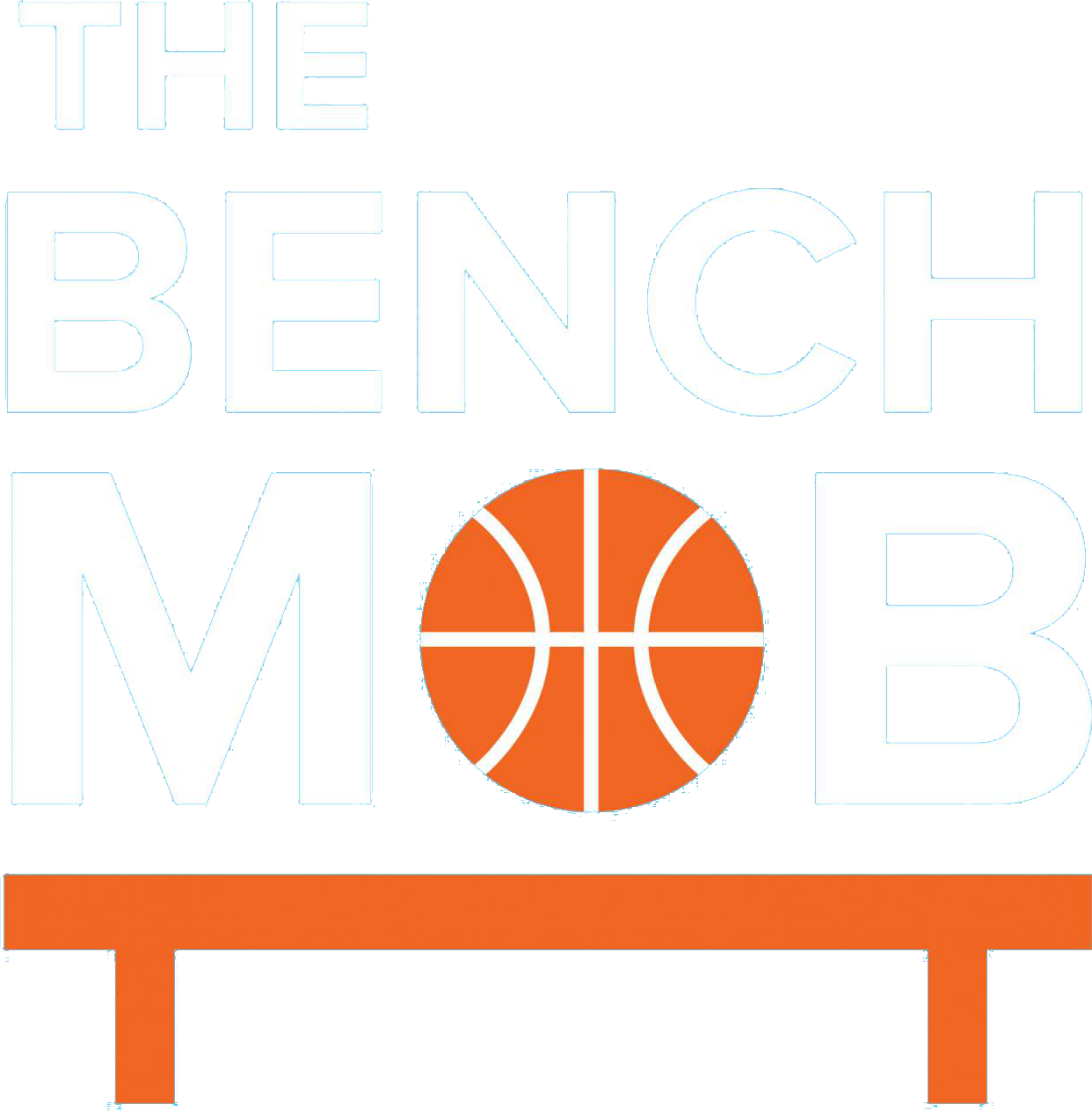 Bench sport frames illustrations. Basketball benched clipart