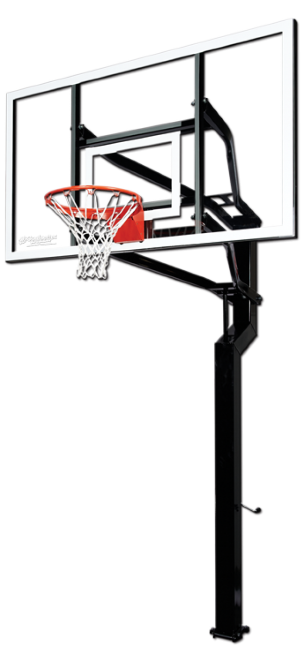 Basketball hoop side view clipart clip art free download Basketball Hoop Side View PNG Transparent Basketball Hoop Side View ... clip art free download
