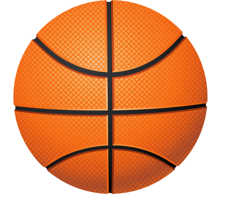 Basketball clipart free printable royalty free library Balls for team sports2.png | Pinterest | Clip art and Album royalty free library