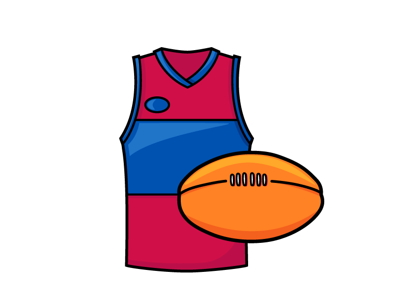 Basketball bounce clipart clip free download Let's Bounce | Play.AFL clip free download