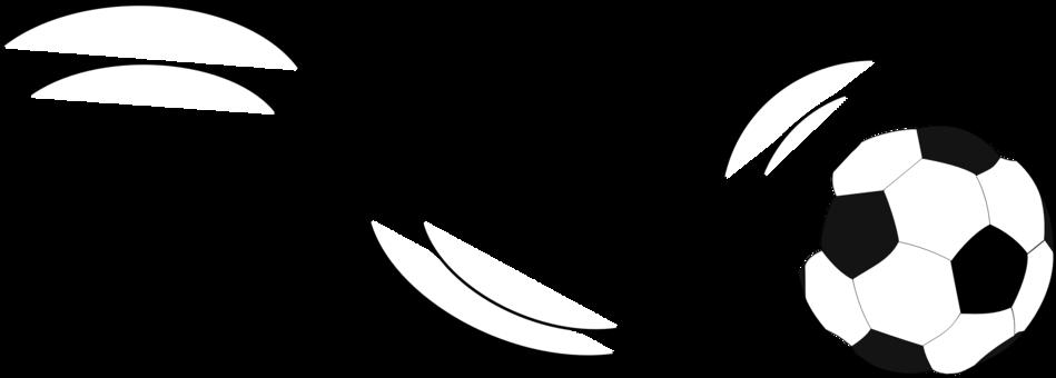 Basketball bounce clipart svg black and white stock Windows Metafile Logo adidas Tango Glider Ball free commercial ... svg black and white stock
