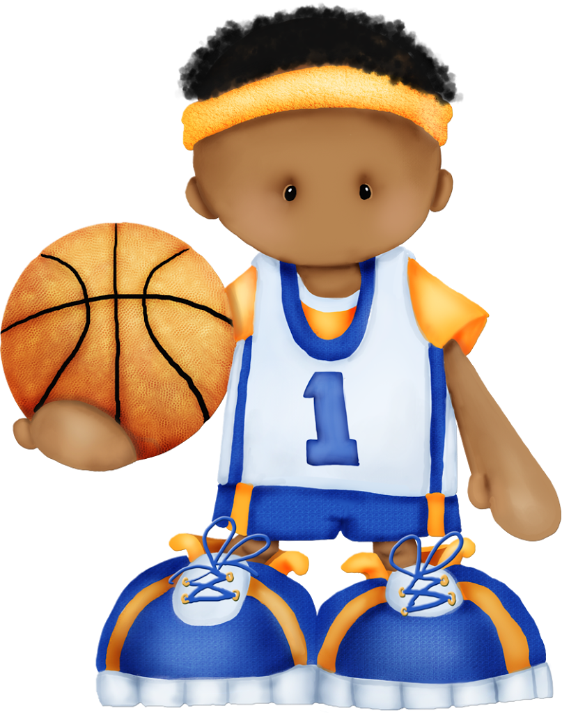 Basketball boy clipart png free stock Basketball Boy | clipart - sport | Pinterest | Clip art, Scrap and ... png free stock