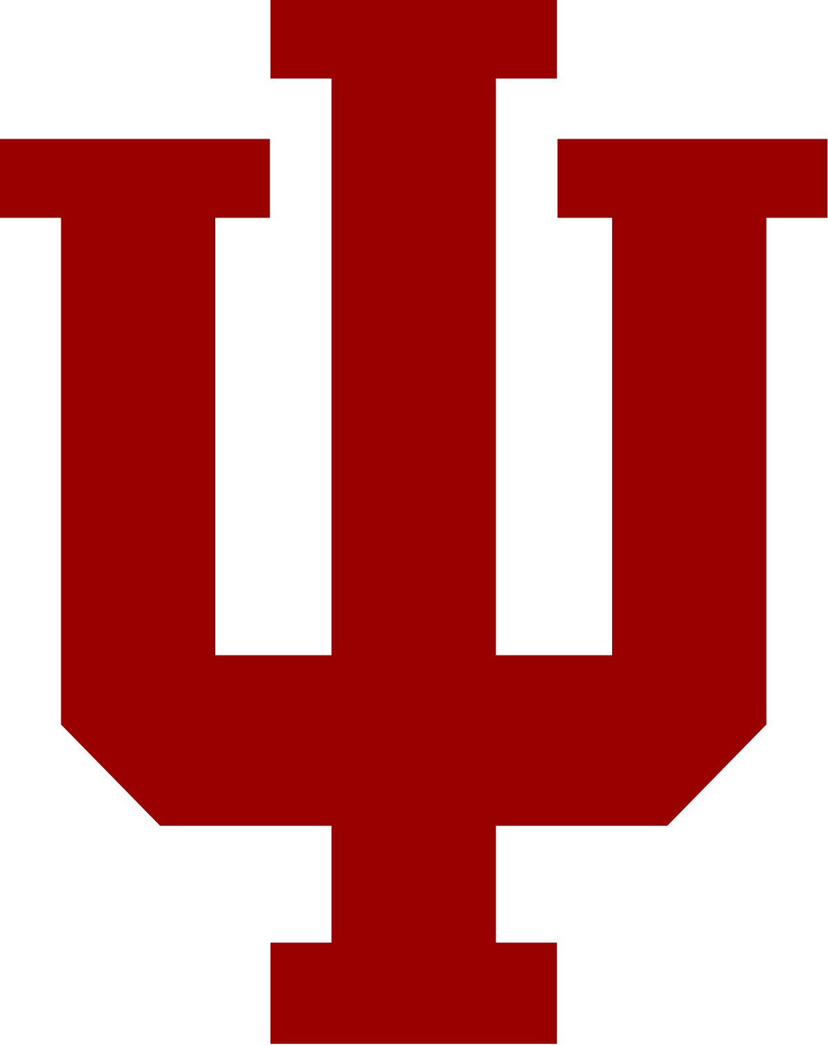 Basketball bracket clipart svg free library Indiana Hoosiers men's basketball - Wikipedia svg free library