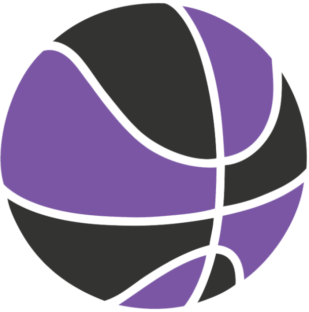 Basketball cancer fundraiser clipart png library library Layups 4 Life - One of New Jersey's Largest Charity Basketball ... png library library