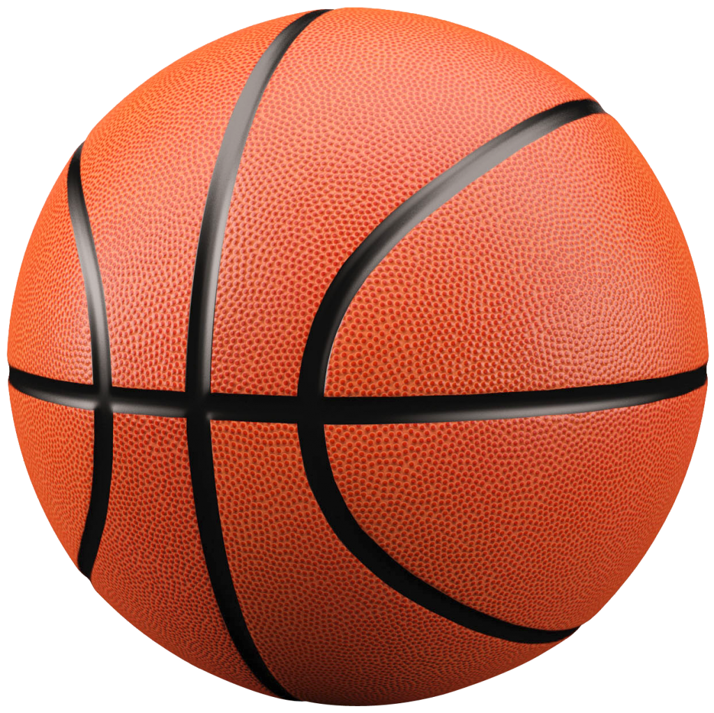 Red basketball clipart black and white Flame Basketball Free PNG And Clipart - peoplepng.com black and white