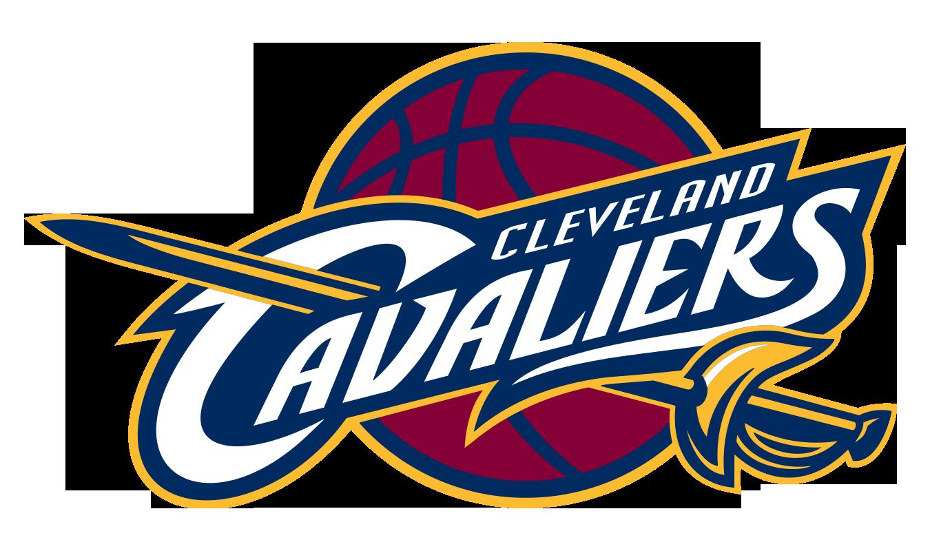 Basketball champions clipart clipart royalty free library CAVS Logo | All logos world | Pinterest | Cavs logo, Logos and History clipart royalty free library