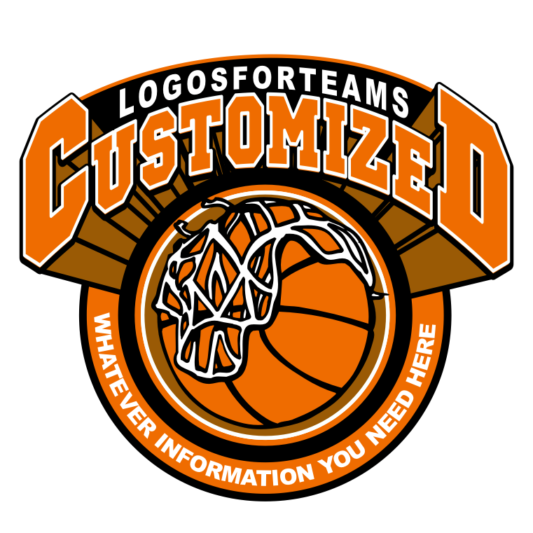 Basketball champions logo clipart transparent stock Basketball clip art free basketball clipart to use for party 5 2 ... transparent stock