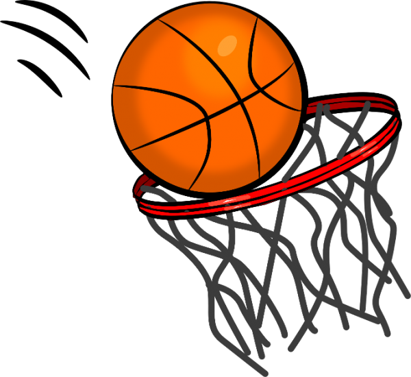 Basketball tournament clipart png free Bedford Basketball League png free