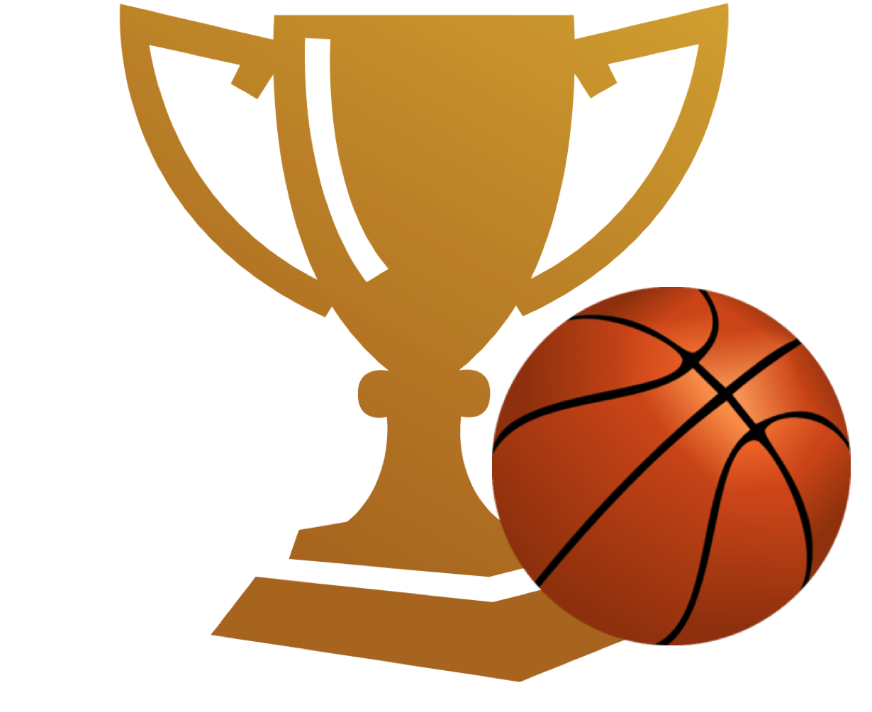 Basketball champions clipart library Trophy Clipart Basketball Championship Free collection | Download ... library