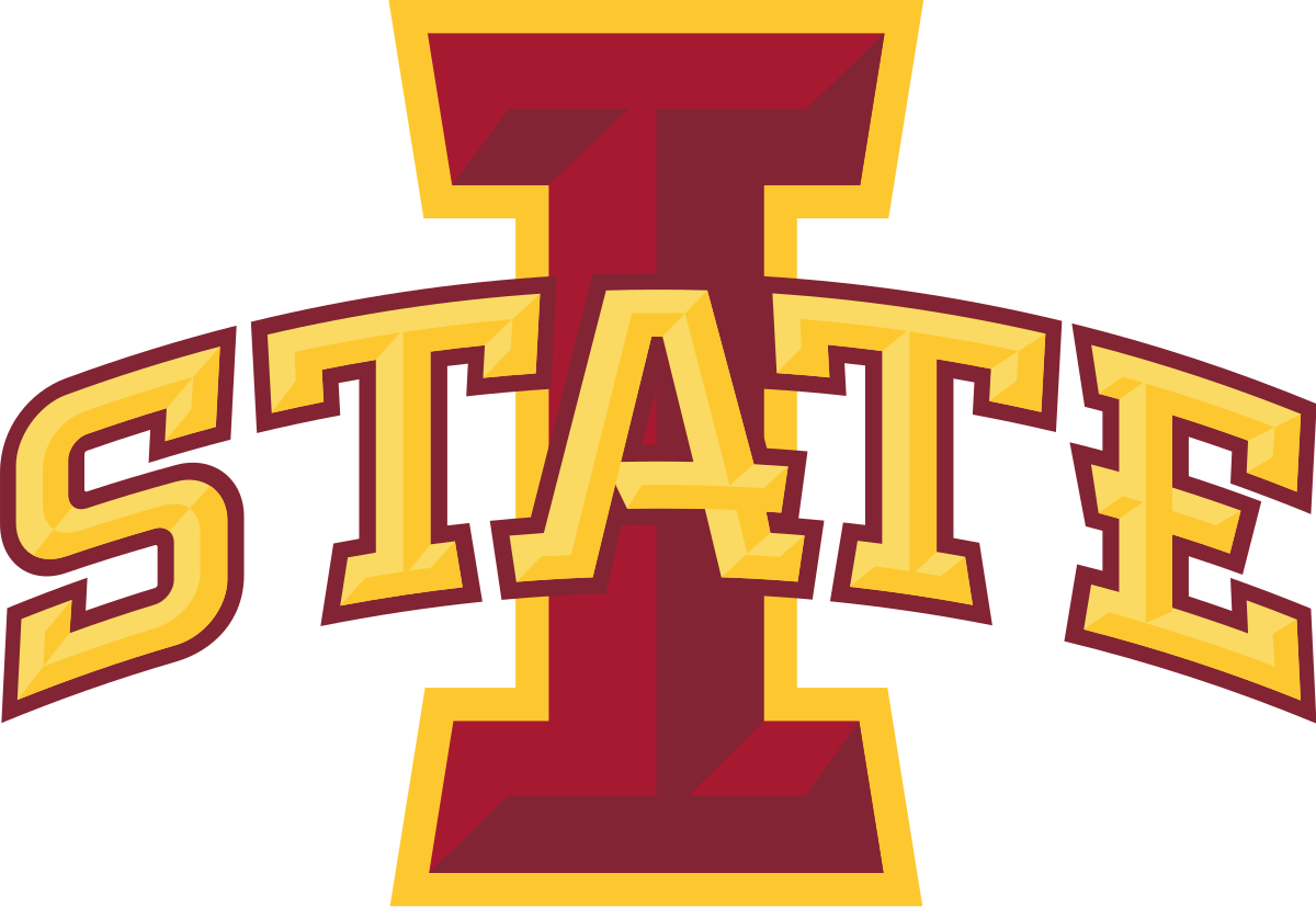 Basketball champions logo clipart clipart royalty free library Iowa State Cyclones men's basketball - Wikipedia clipart royalty free library