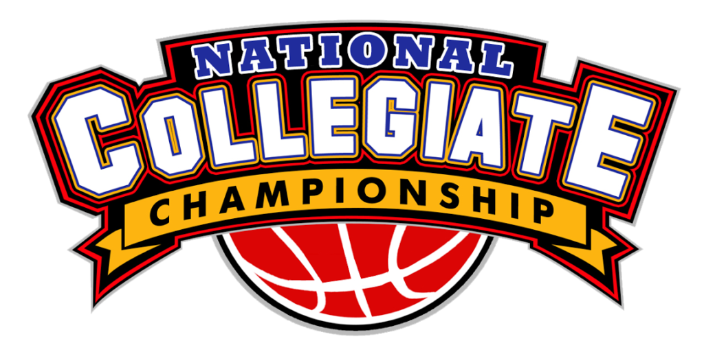 Basketball champions logo clipart graphic transparent stock PCCL launches national competition for collegiate basketball ... graphic transparent stock