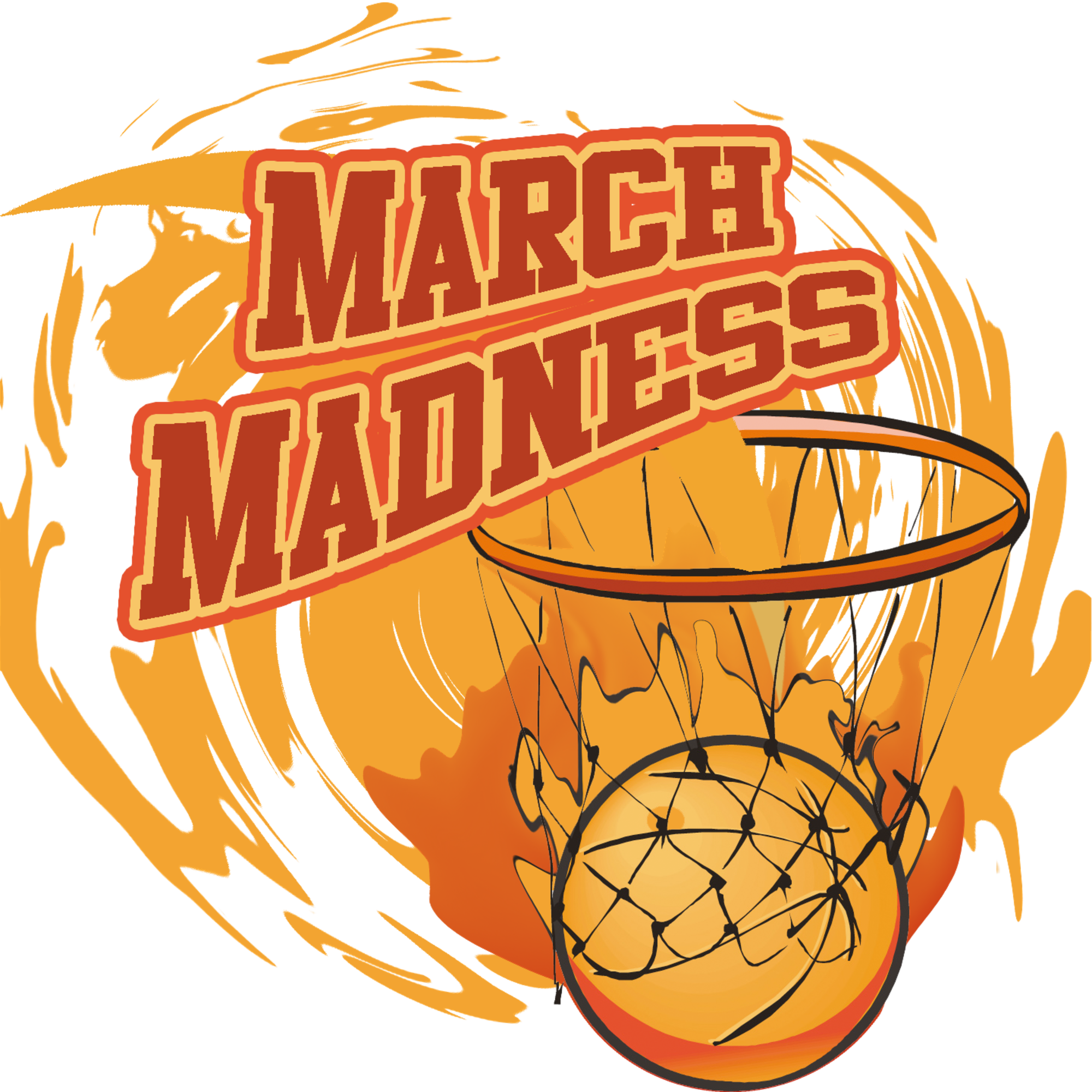 Basketball championship trophy clipart png royalty free Ncaa Championship Cliparts Free Download Clip Art - carwad.net png royalty free