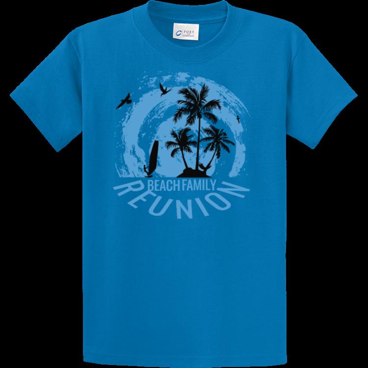 State basketball champion t shirt clipart svg royalty free T-shirt Mockups & Design Templates — Editable. Easy. Free. svg royalty free