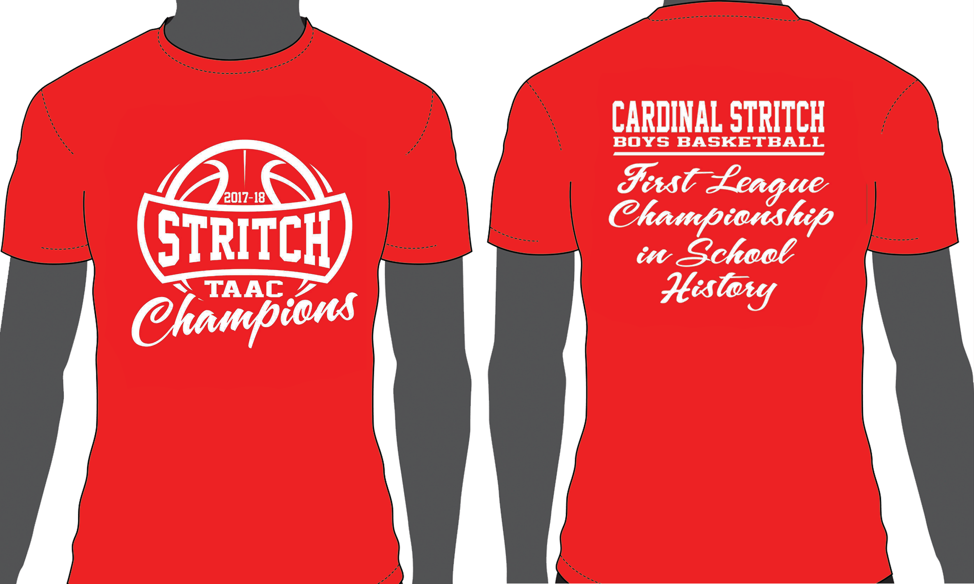Basketball championship clipart for shirts image download Sports ALL | Cardinal Stritch image download
