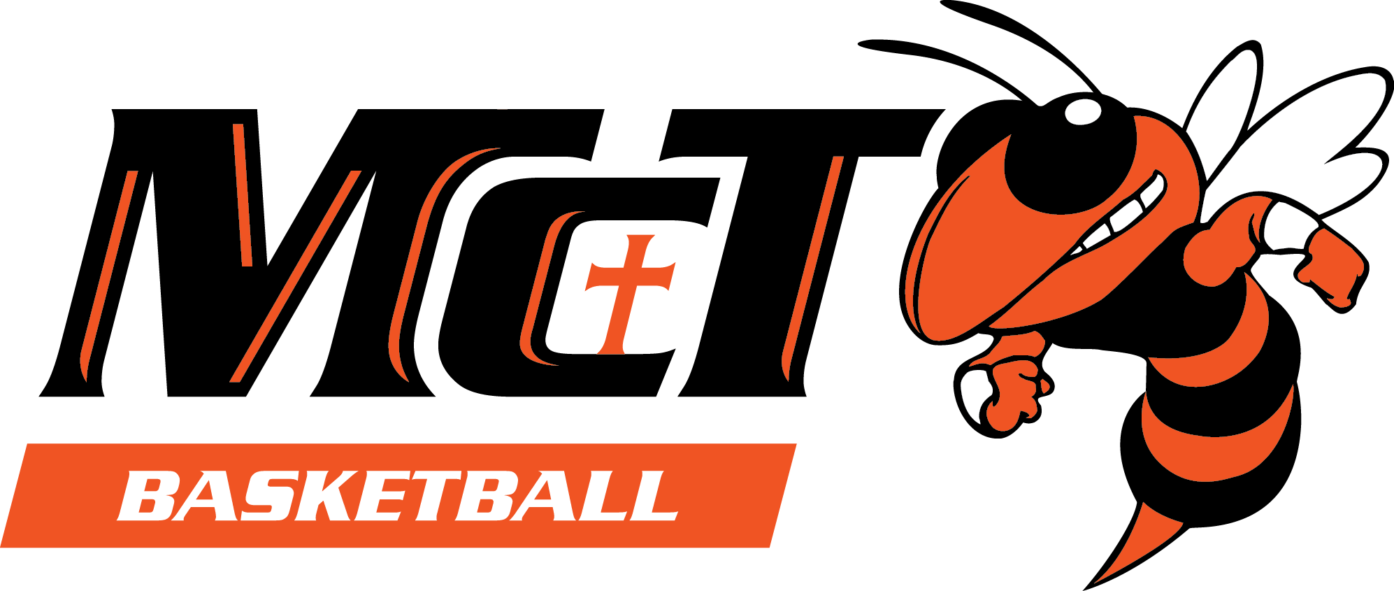 Basketball championships clipart png black and white stock Men's Basketball Home – Basketball (Men's) – McGill-Toolen Catholic ... png black and white stock