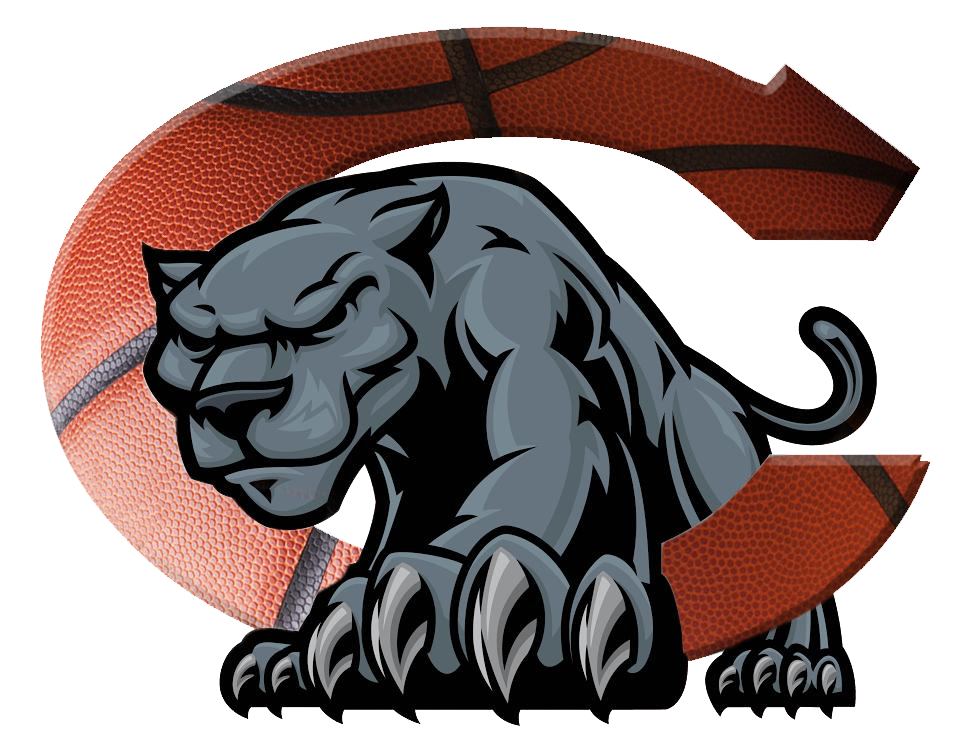 Panthers basketball clipart png freeuse library Tournament Champions – Centralia Public Schools png freeuse library