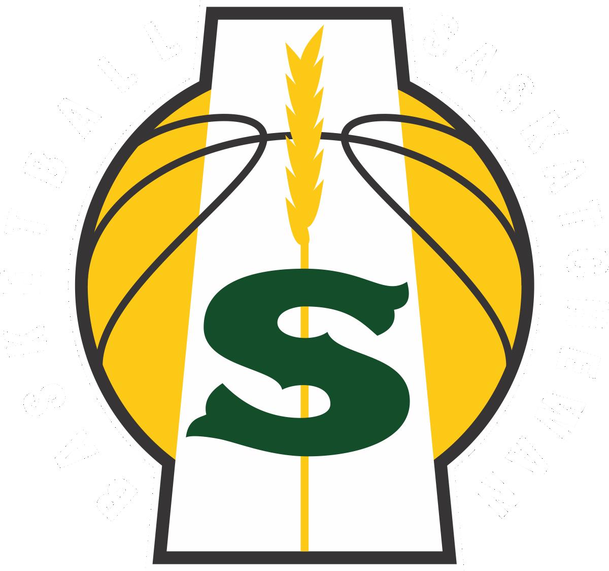 Basketball championships clipart clip art free download Provincial Club Championships 2018 | Basketball Saskatchewan clip art free download