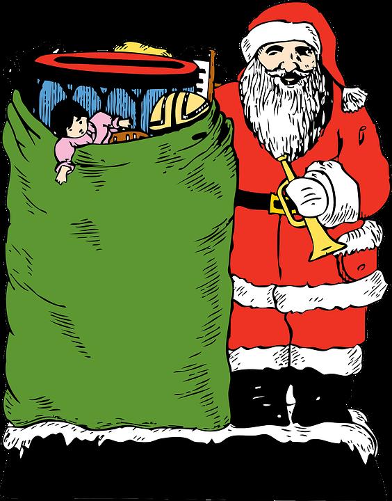Basketball christmas clipart clip art Father Christmas Clipart#4722735 - Shop of Clipart Library clip art