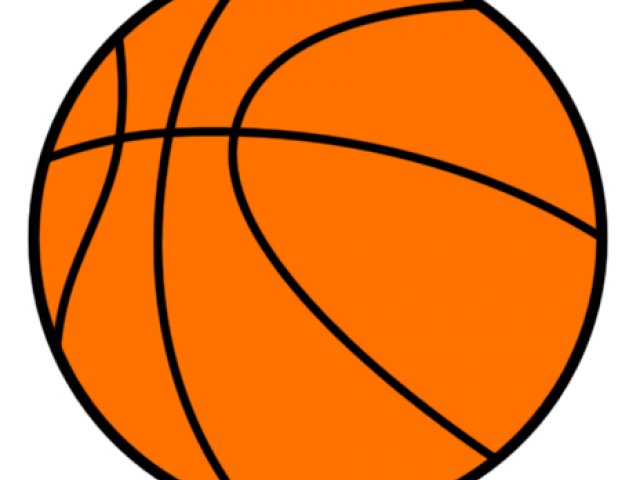 Basketball christmas clipart vector royalty free library Ball Clipart - Free Clipart on Dumielauxepices.net vector royalty free library