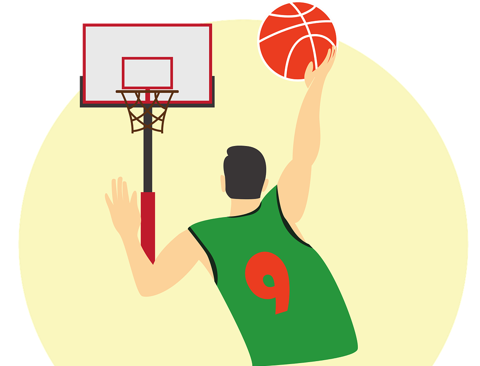 Basketball clipart and quotes png banner royalty free library Basketball clipart and quotes png 1 » Clipart Collections banner royalty free library