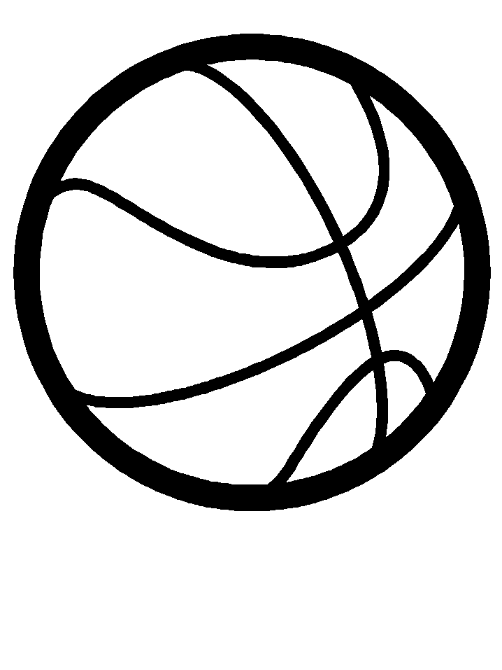 Basketball clipart black and whit clipart transparent Pin by shelovesairjordan on Fashion Templates/Vectors | Sports ... clipart transparent