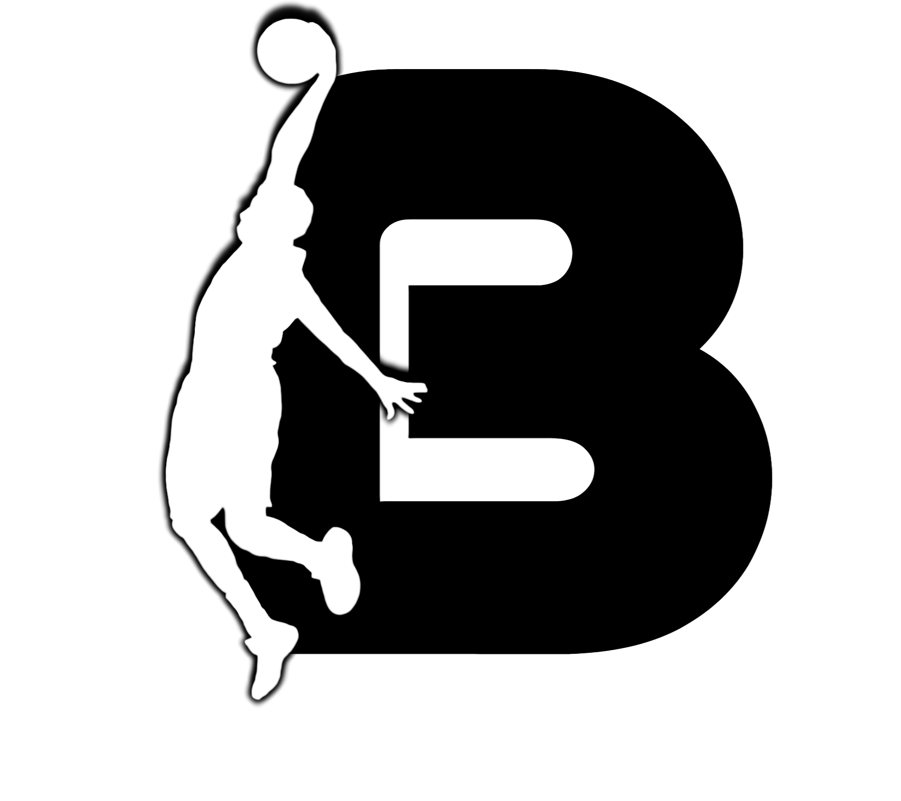 Basketball clipart black and white word with laces graphic black and white download Best Basketball Shoes Reviews: WOW! See TOP Shoes The EXPERTS Rate ... graphic black and white download