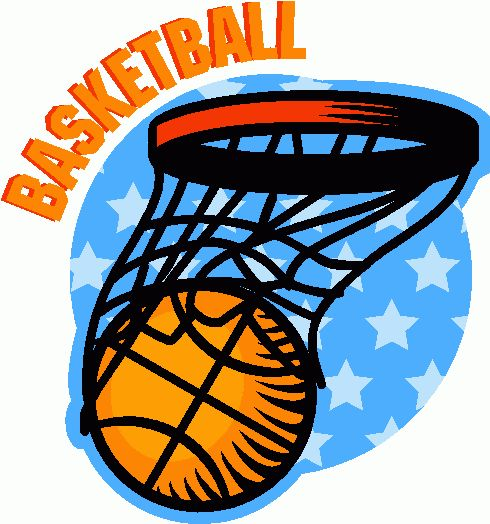 Basketball clipart clipart clip freeuse download 17 Best ideas about Basketball Clipart on Pinterest | Basketball ... clip freeuse download