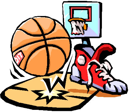 Basketball clipart clipart svg stock Basketball Clipart No Background | Clipart Panda - Free Clipart Images svg stock