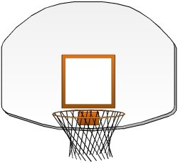 Free heres a fairly. Basketball clipart clipart