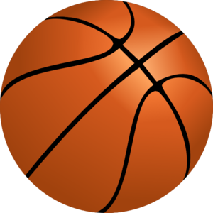 Basketball clipart clipart clipart library download Basketball Clipart & Basketball Clip Art Images - ClipartALL.com clipart library download