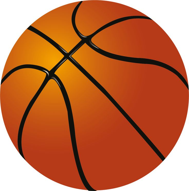 Basketball clipart clipart.  best ideas about