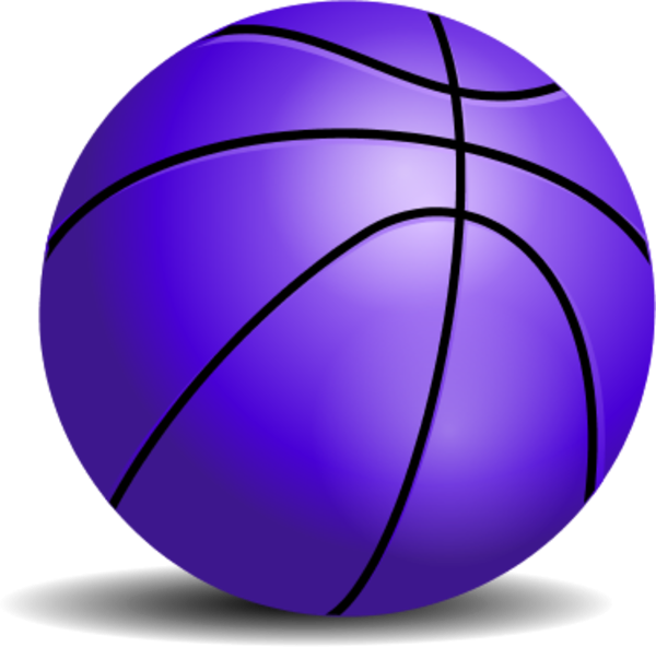 Basketball clipart color png transparent download Basketball clipart 4 | Nice clip art png transparent download