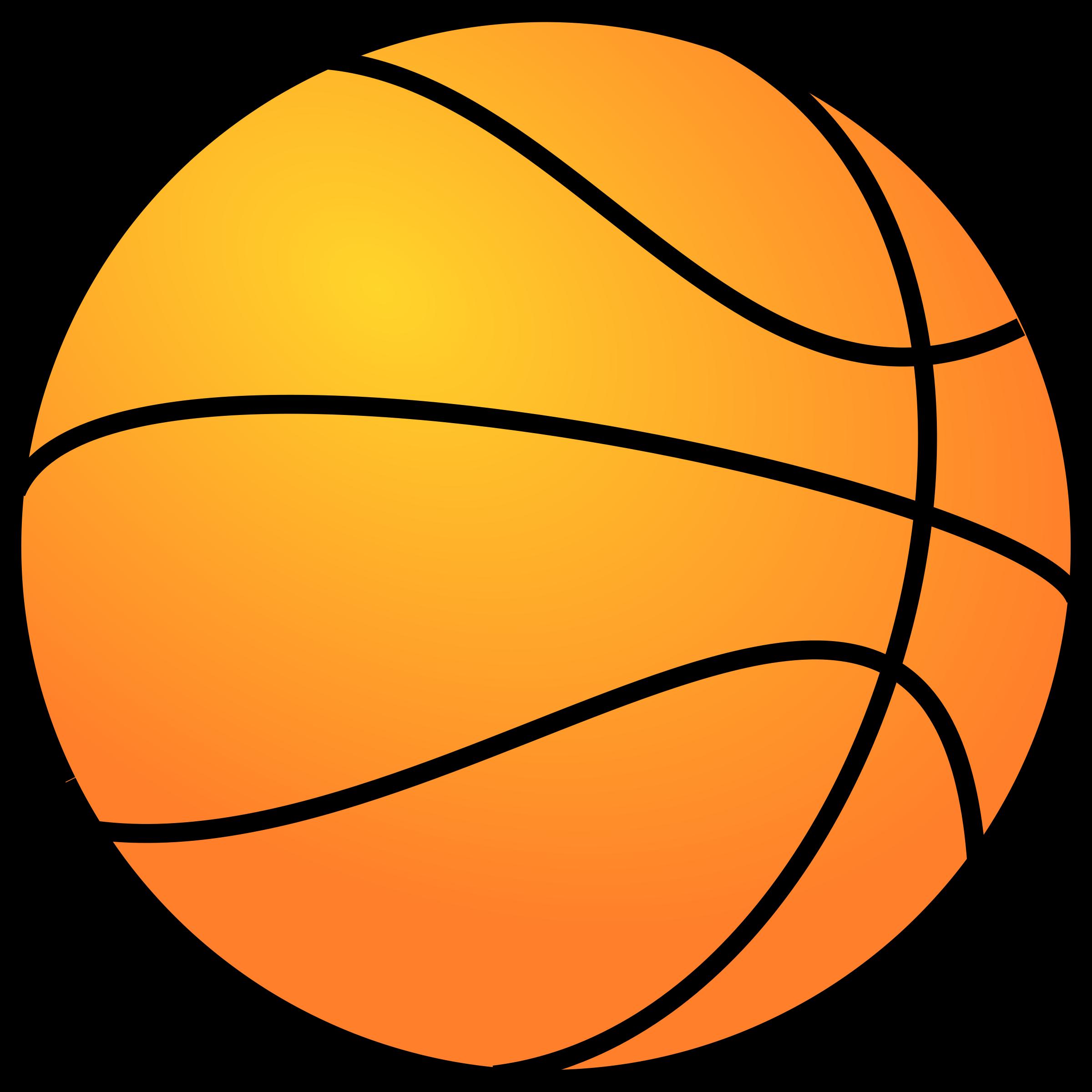 Basketball clipart girl freeuse Mini basketball clipart freeuse