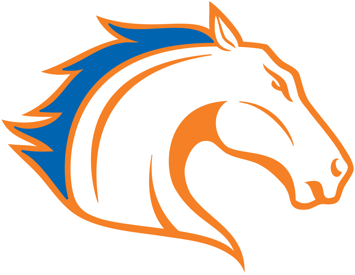Horse football mascot clipart clipart freeuse UT Arlington Mavericks - Wikipedia clipart freeuse
