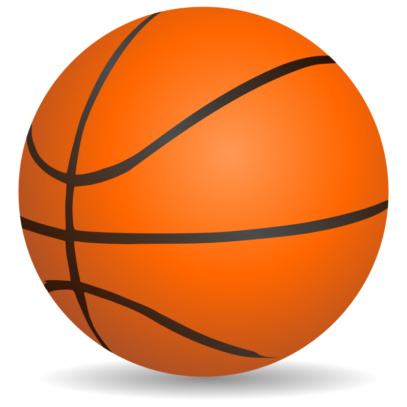 Basketball clipart infinity royalty free AACC Course Fees Due royalty free