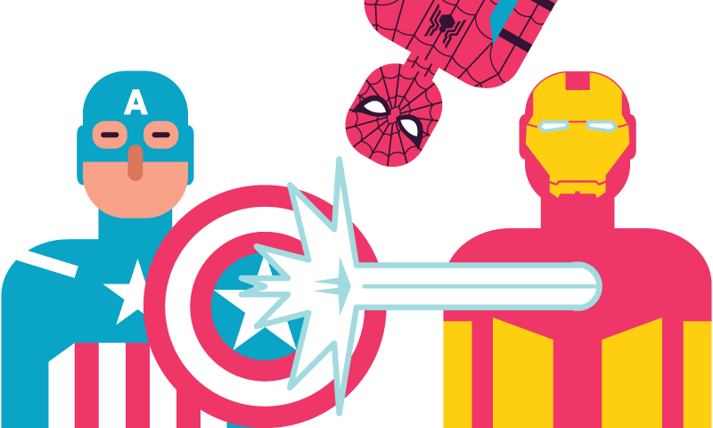 Basketball clipart infinity jpg What you need to know before watching 'Avengers: Infinity War ... jpg
