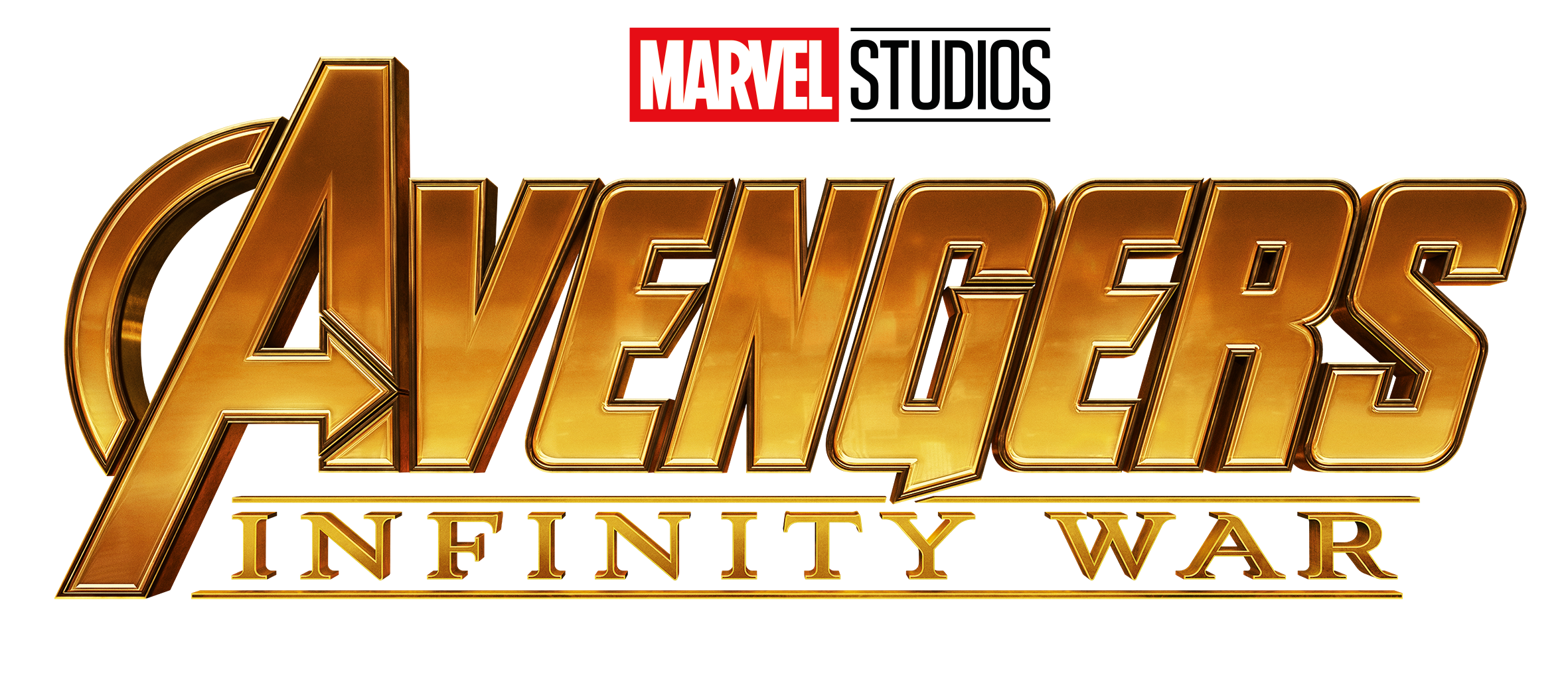Basketball clipart infinity png library Right now, I got access to the new official Infinity War Logo! Just ... png library